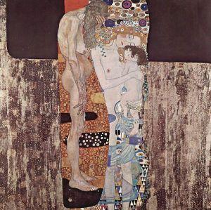 Gustav_Klimt_las3edadesdelamujer