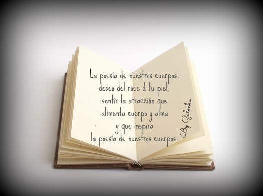 Poesía By Galocha