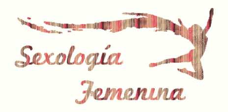 logo sexologia femenina