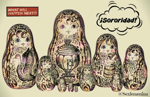 sororidad3