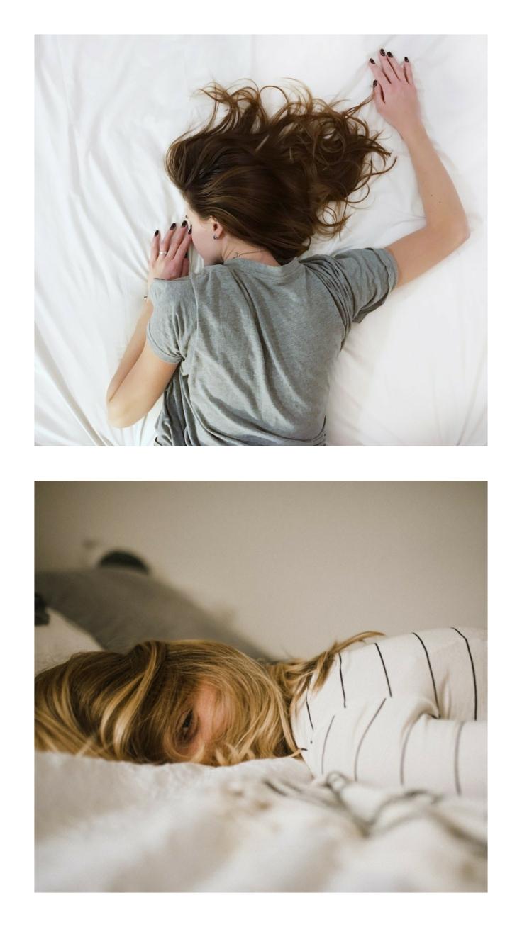 Dolor de endometriosis